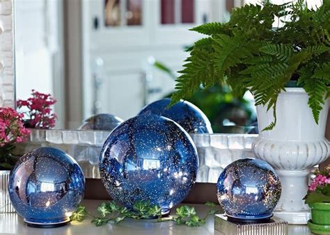 qvc home decor qvc decorations 28 images decorating with the q blogs