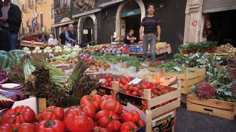 best of sicily tours reviews best of sicily by g adventures tourradar