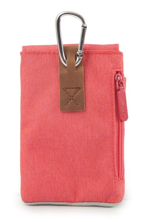 original phone bag g1677 golla