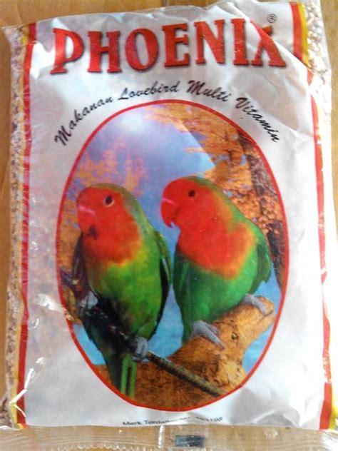 Jual Pakan Burung Harga Grosir jual mainan burung terbang dhian toys
