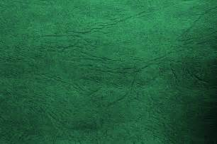 green leather texture picture free photograph photos