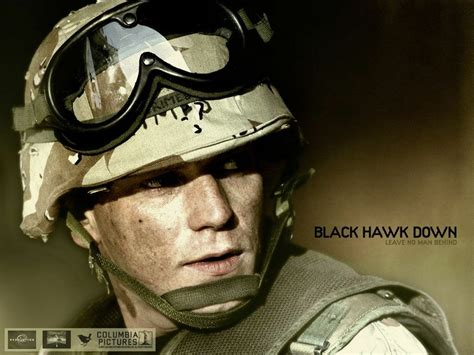 wallpaper black hawk down black hawk down wallpapers