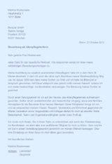 Bewerbung Anschreiben Muster Lagerhelfer Bewerbungsunterlagen Altenpflegehelferin Bewerbungs Wiki