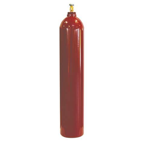 Acetylene Cylinders Acetylene Cylinders Worthington Industries