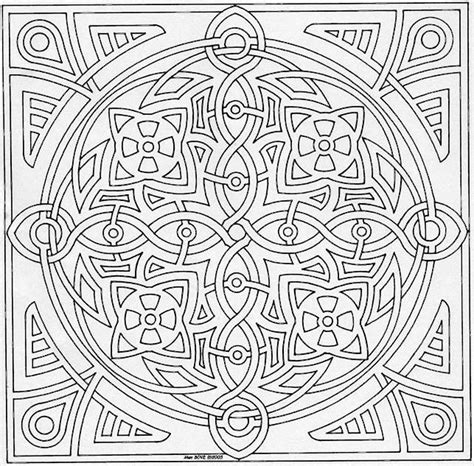 religious mandala coloring pages free coloring pages of christian mandala