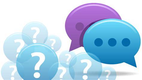 common questions about meragenius