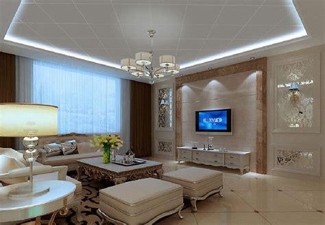 Living Room Lighting Design living room lighting tips hgtv home design ideas