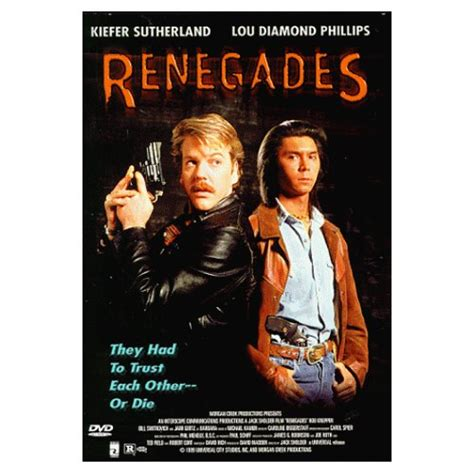 film online renegades download the renegades full movie download movies watch