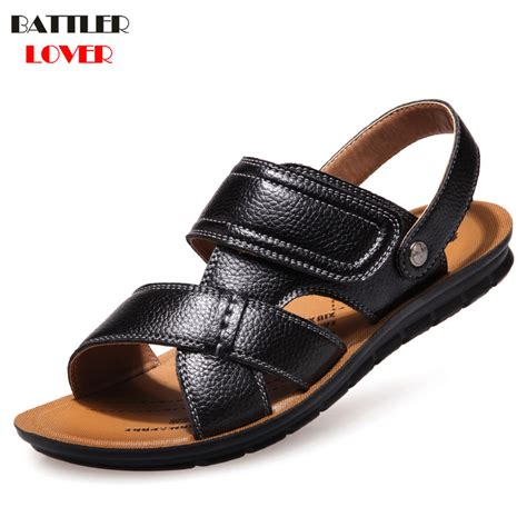 s cheap sandals cheap sandals slippers flip flops shoes sandale