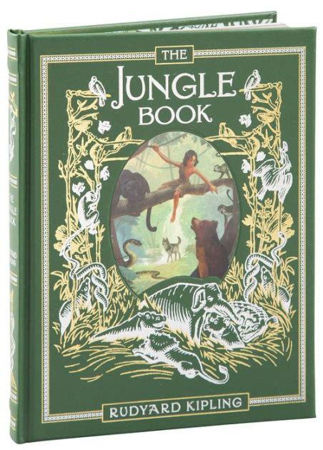 jungle book themes rudyard kipling the jungle book by rudyard kipling paperback barnes