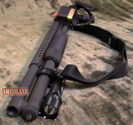 home defense shotguns jpg