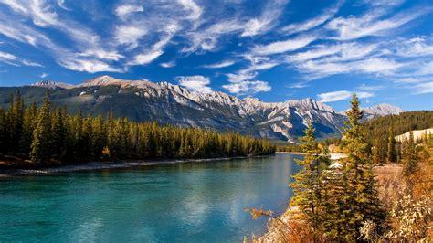 beautiful com beautiful river wallpapers wallpapersafari