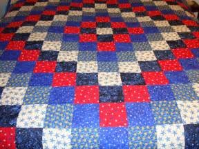 butterfly quilt company home