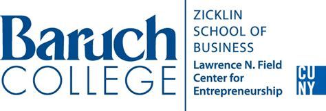 How To Fully Fund Mba In Baruch by Equity Crowdfunding At Baruch College Tickets New York