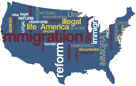 Find In Immigration Home Pols 4395 Immigration In The United States Research Guides At Of