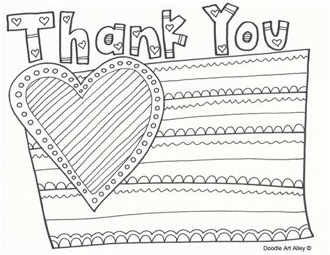 happy veterans day coloring page thank a veteran coloring sheet veterans day you page