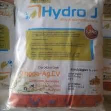 Pupuk Ab Mix Nasa pupuk organik cair poc bintang tani 1 liter