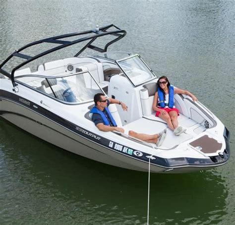 parts of a boat wake 25 best ideas about ski boats on pinterest wakeboard