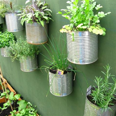 how to plant a vegetable garden in pots container gardening growing vegetables in planters