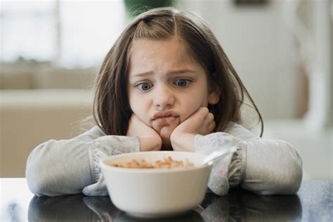 skipping breakfast and decline in kellogg s cereal market time