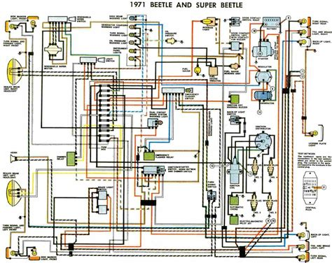 octavia window wiring diagram circuit and window