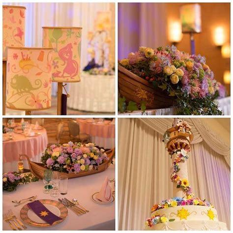 disneylifestylers on quot tangled wedding from tokyo disneyland disney tangled rapunzel