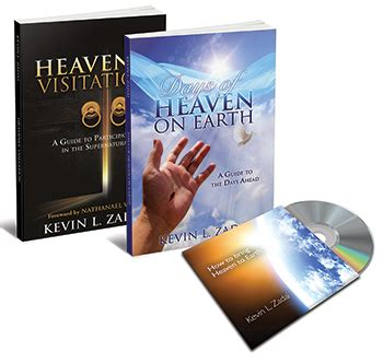 god s last breath bring heaven books days of heaven on earth heavenly visitations how to