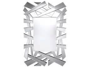 miroir mural 120x80 cm eclat vente de miroir mural