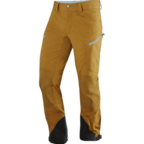 Rugged Mens by Haglofs Mens Rugged Trail Cotswold Outdoor