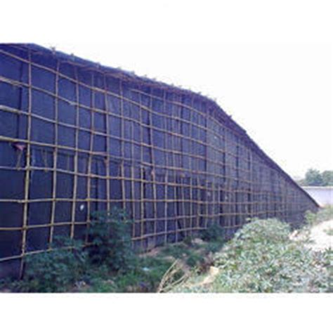 Monsoon Shed monsoon shed manufacturers suppliers exporters