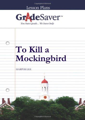 to kill a mockingbird themes gradesaver mini store gradesaver