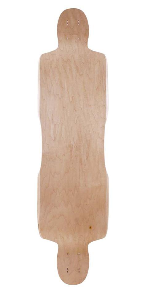 top longboard decks eastside blazer top mount longboard deck