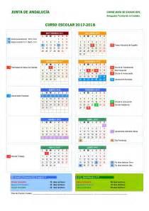 Calendario 2017 Y 2018 Calendario Escolar 2017 2018 Fapa 193 Gora
