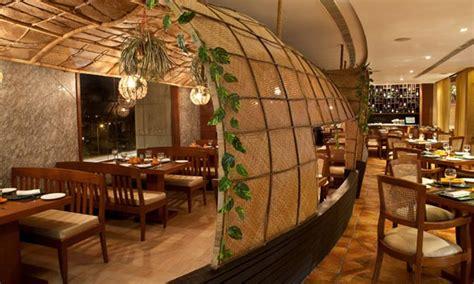 boat club restaurant hyderabad theme based restaurants cafes pubs in gurgaon