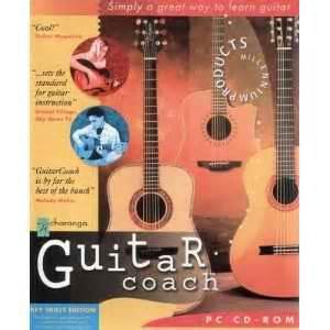 cd dvd tutorial teknik belajar drums piano gitar chords kunci gitar piano software