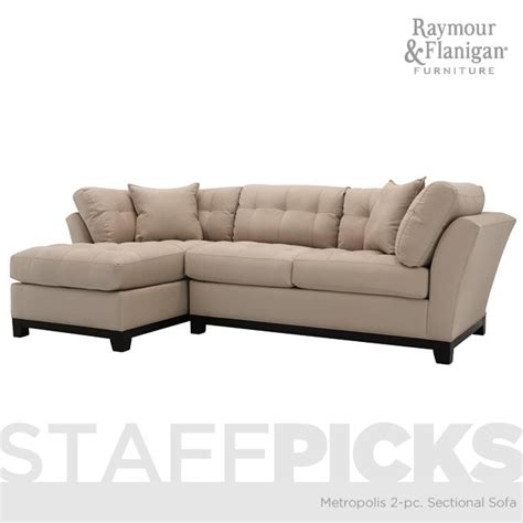 cindy crawford chaise lounge cindy crawford home metropolis 3 pc sectional taupe 2015