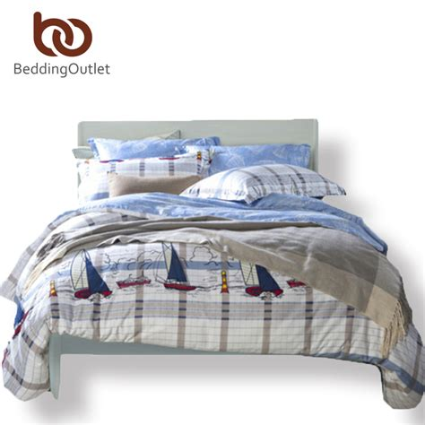 Coastal Bedding Outlet by Mens Duvet Covers Reviews Shopping Mens Duvet