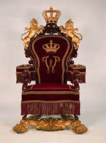 throne design on throne chair chairs and napoleon