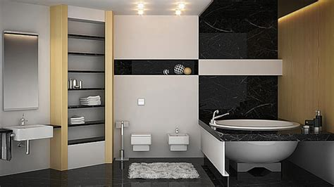 house comfort room design bathroom designing tips for a more comfortable living home design lover