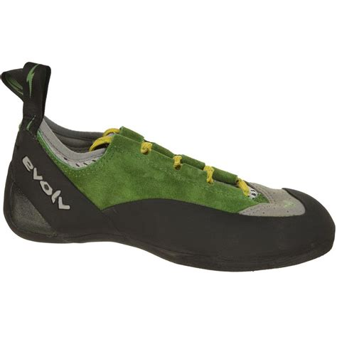 backcountry climbing shoes evolv spark climbing shoes backcountry