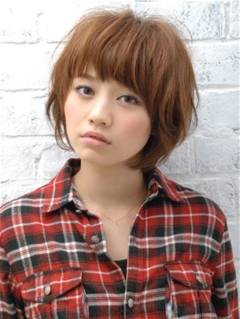 Women Japanese Haircut 2013 | asian girl hairstyle 2013 www pixshark com images