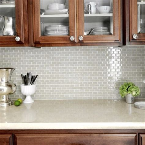 subway tile backsplashes pictures ideas tips from hgtv kitchen ideas design cabinets islands backsplashes hgtv