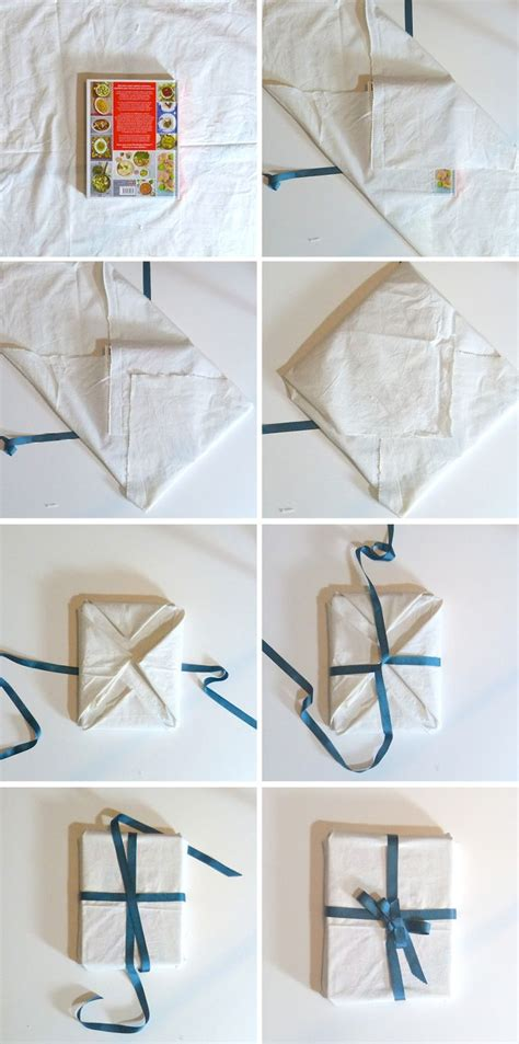 gift wrapping techniques 25 best ideas about gift wrapping techniques on pinterest