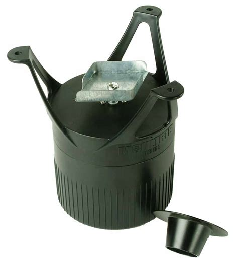 Moultrie Upholstery Moultrie Feeders Customer Service Moultrie 30 Gallon