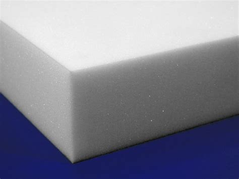 Upholstery Dacron The Differences And Relationship Between Foam S Density