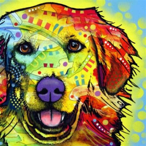 puppies puppies artist 1000 images about on folk free printable coloring pages and