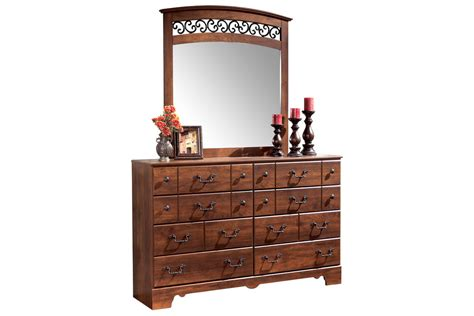 timberline bedroom set timberline by ashley 174 bedroom collection