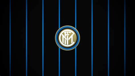 wallpaper animasi intermilan gambar wallpaper terbaru dan terbaik inter milan musim