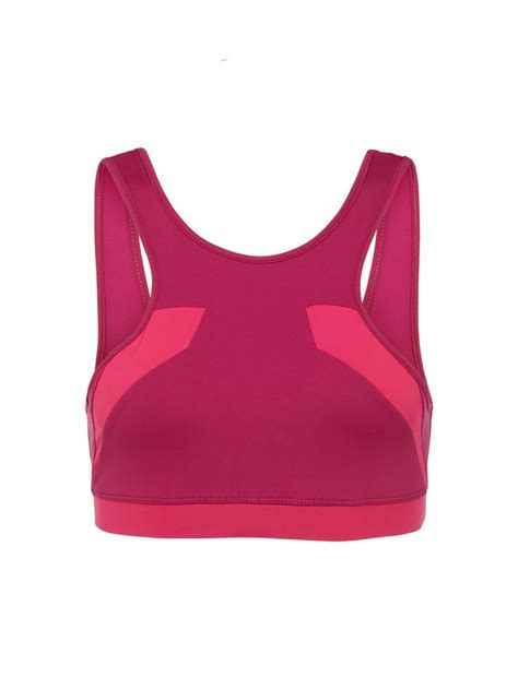 You Ve Bra Sport 111 Pink 1543 best bra bh images on bra tops bra and