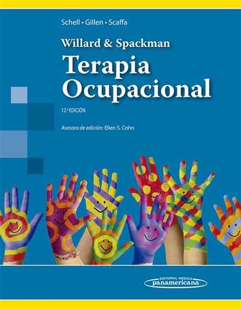 gratis libro e hipnosis y pnl terapia para el cambio para leer ahora willard spackman terapia ocupacional